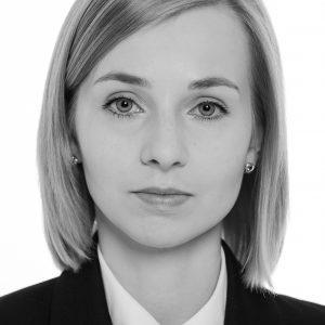 Agnieszka Godusławska