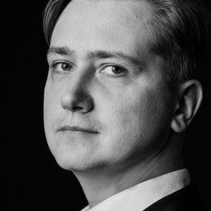 Piotr Golędzinowski