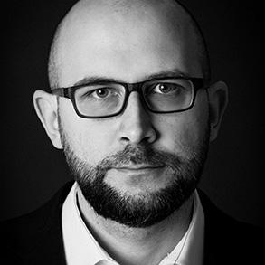 Mateusz Brząkowski