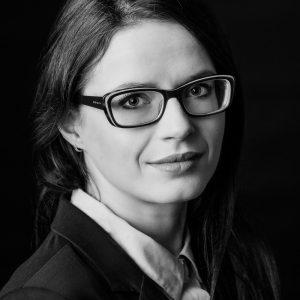 Lena Marcinoska-Boulangé